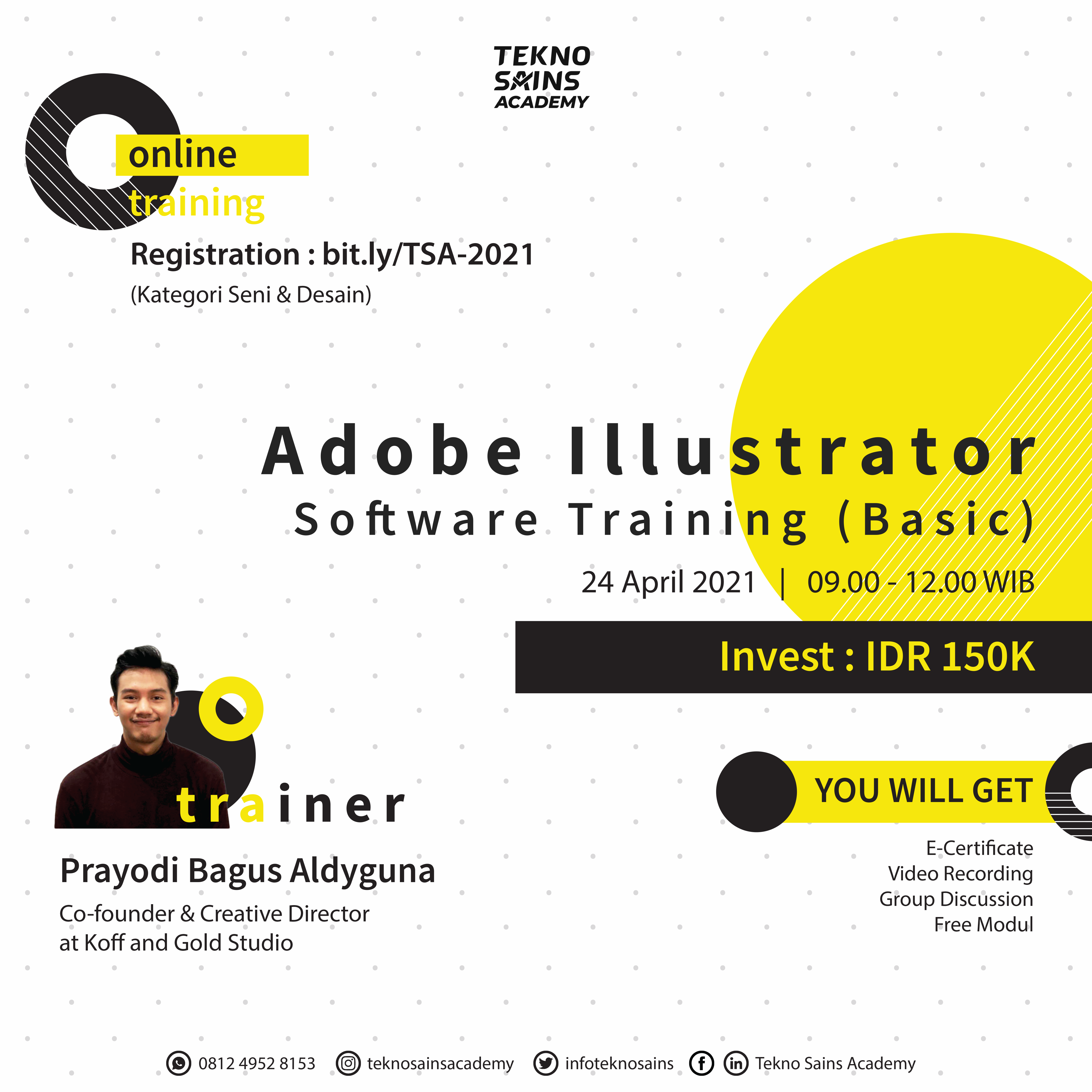 20210322-00 - Flyer Illustrator 24 April 1