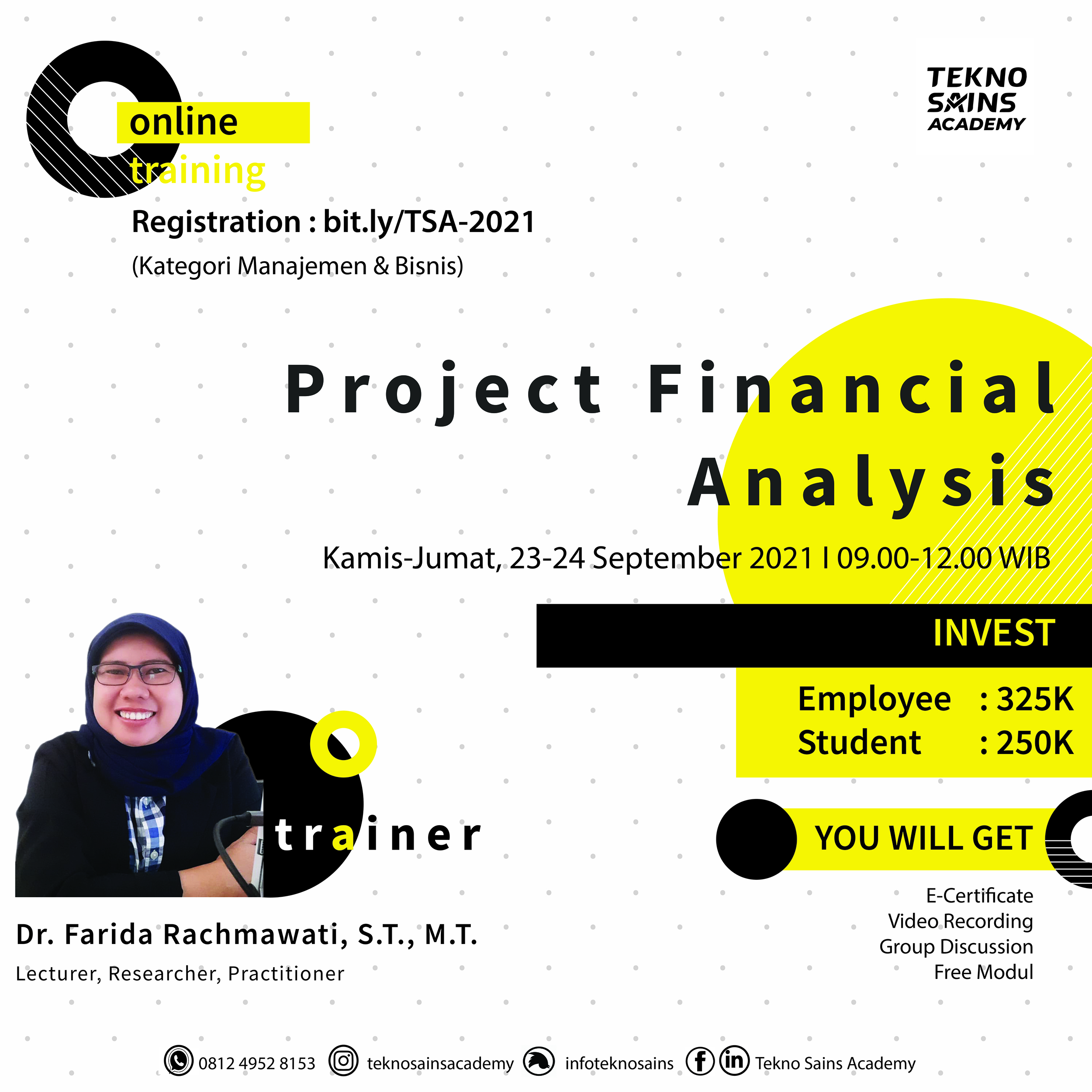 202108010-00-Project Financial Analysis 1