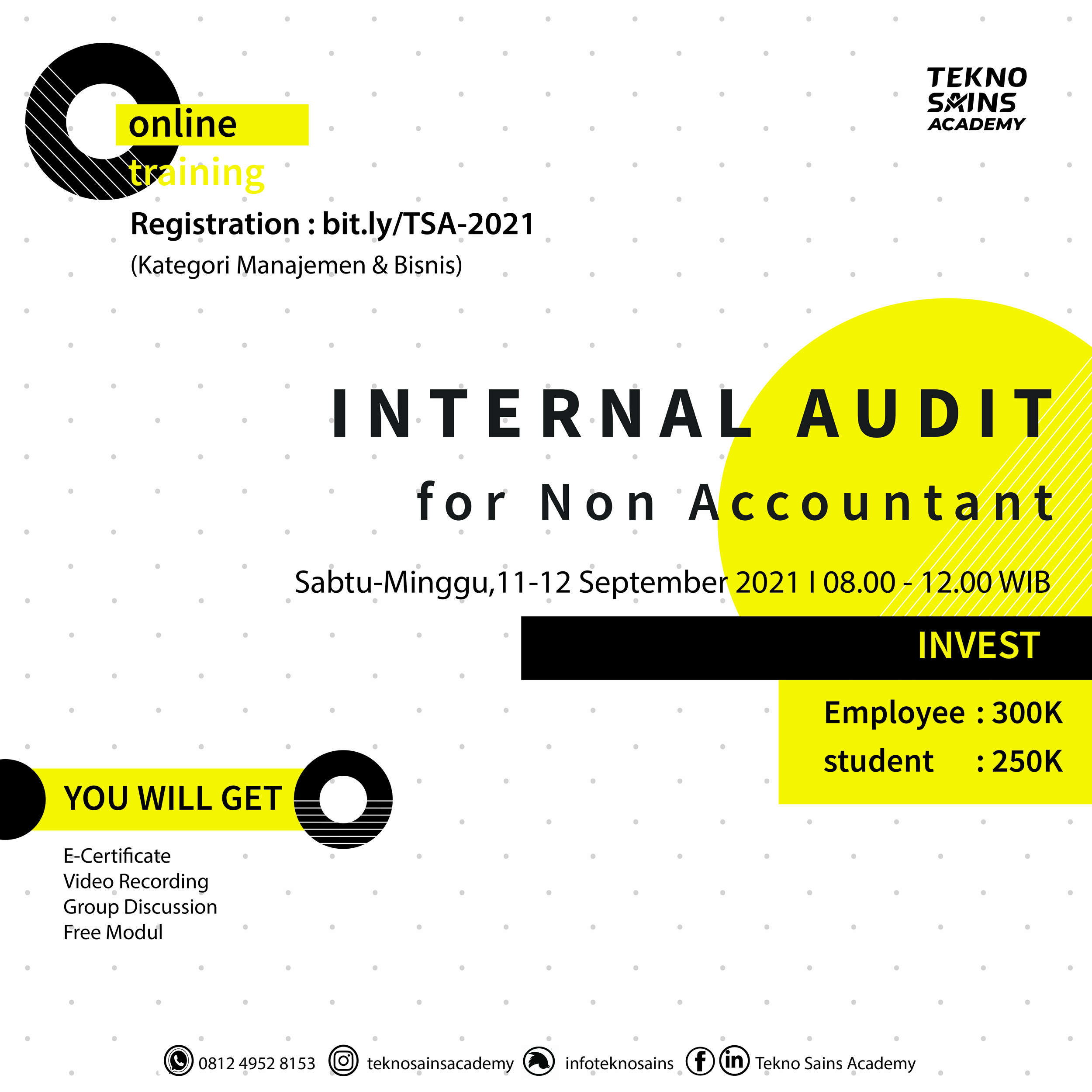 202108012-00-Internal Audit for Non Accountant 1