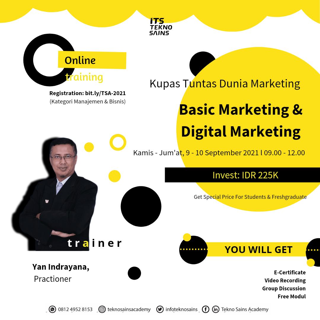 20210826_kupas tuntas dunia marketing_ basic marketing dan digital marketing