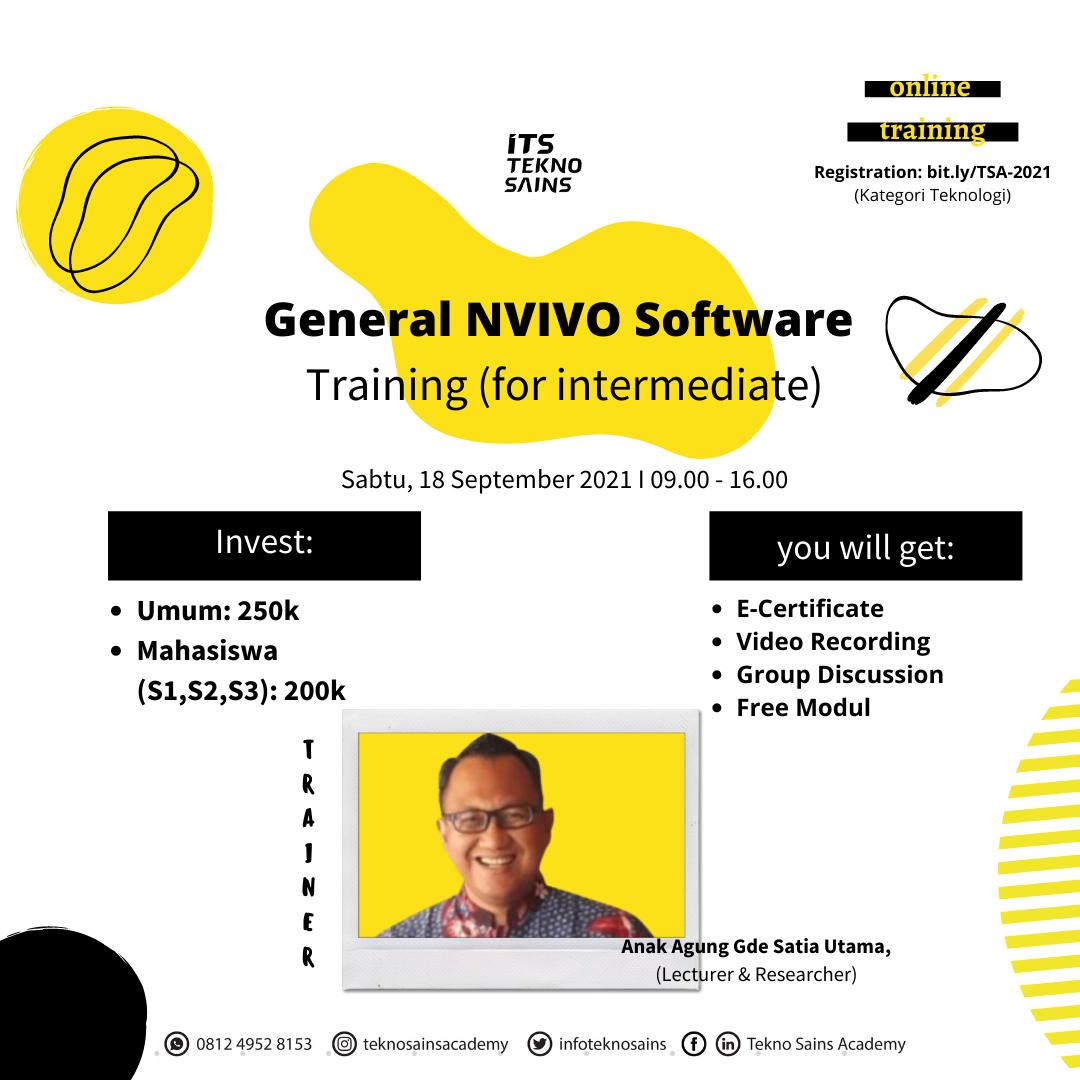 20210830- General NVIVO